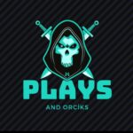Plays And Orciks
