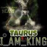 TAURUZ i_am_king🌺🌺