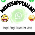 😂 WhatsappTallar 🤣